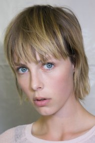 Isabel-Marrant-spring-2016-beauty-fashion-show-the-impression-30