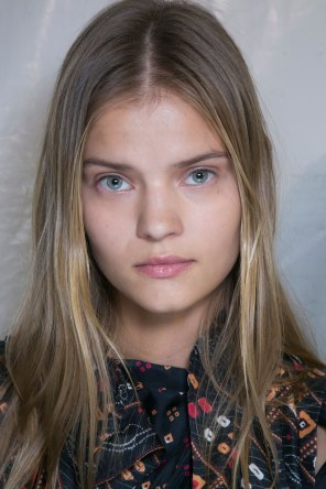 Isabel-Marrant-spring-2016-beauty-fashion-show-the-impression-31