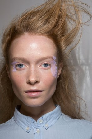 Issey-Miyake-spring-2016-beauty-fashion-show-the-impression-45