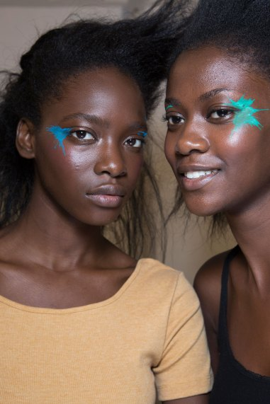 Issey-Miyake-spring-2016-beauty-fashion-show-the-impression-59