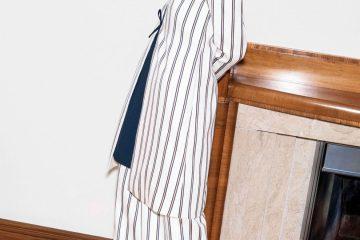 J&M Davidson Spring 2018 Fashion Show