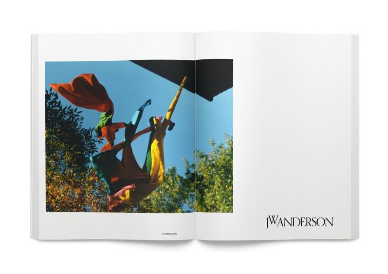 j-w-anderson-spring-2017-ad-campaign-the-impression-05