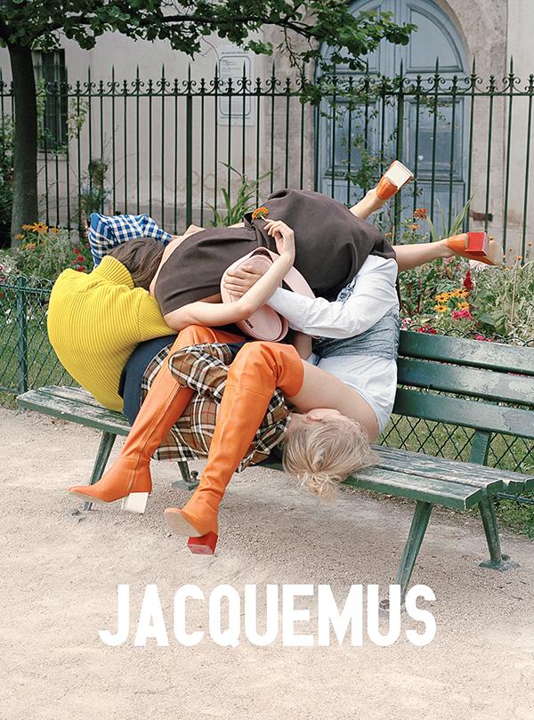 JACQUEMUS_FW16_CAMPAIGN-David-Luraschi