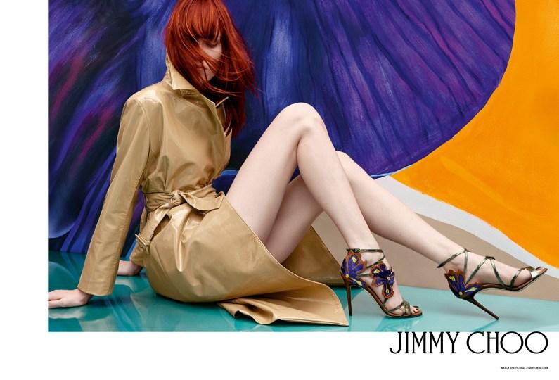 JIMMY CHOO_SS17_MASTER PRINT LAYOUTS_1-SPREAD