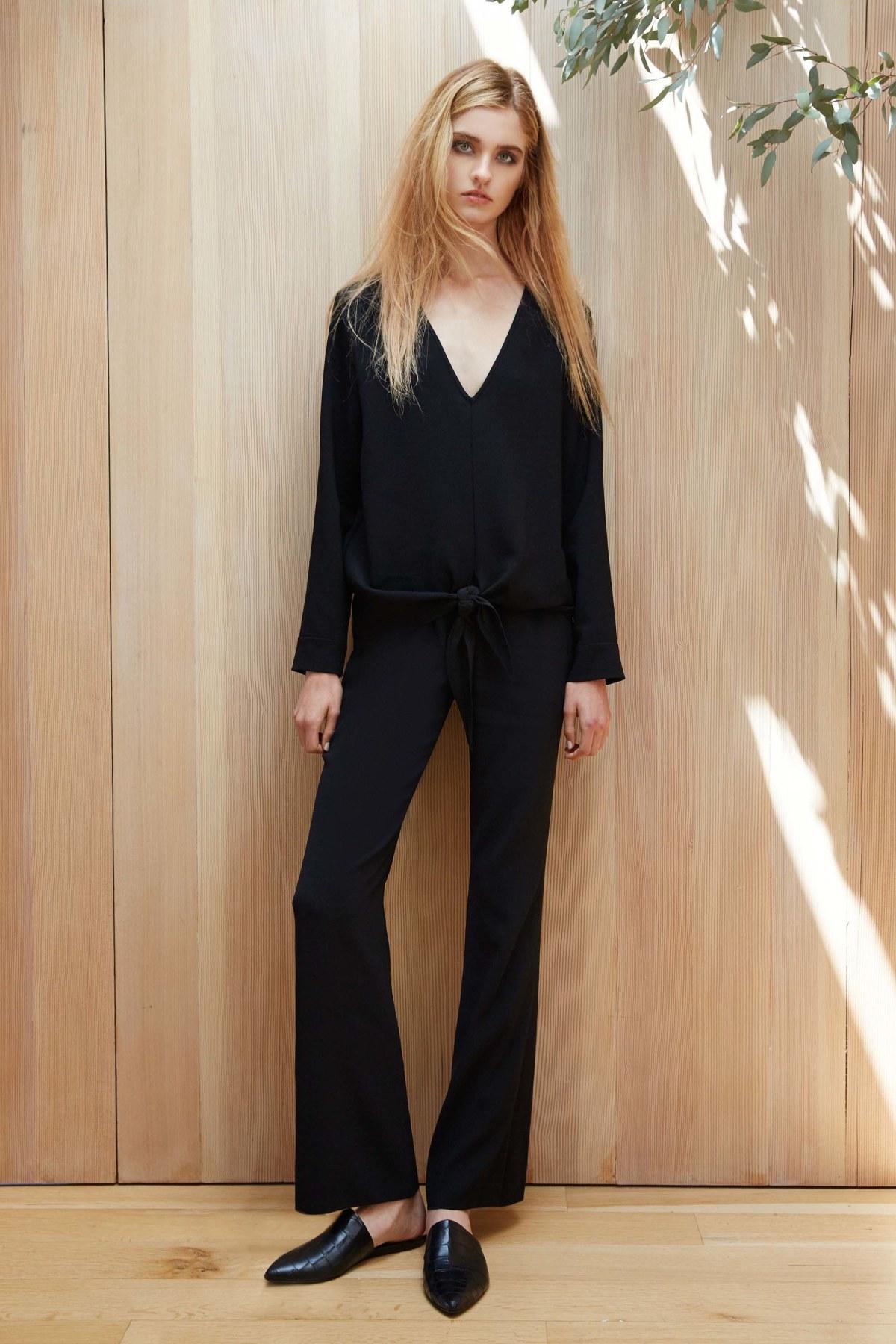 Jenni Kayne-resort-2017-fashion-show-the-impression-005