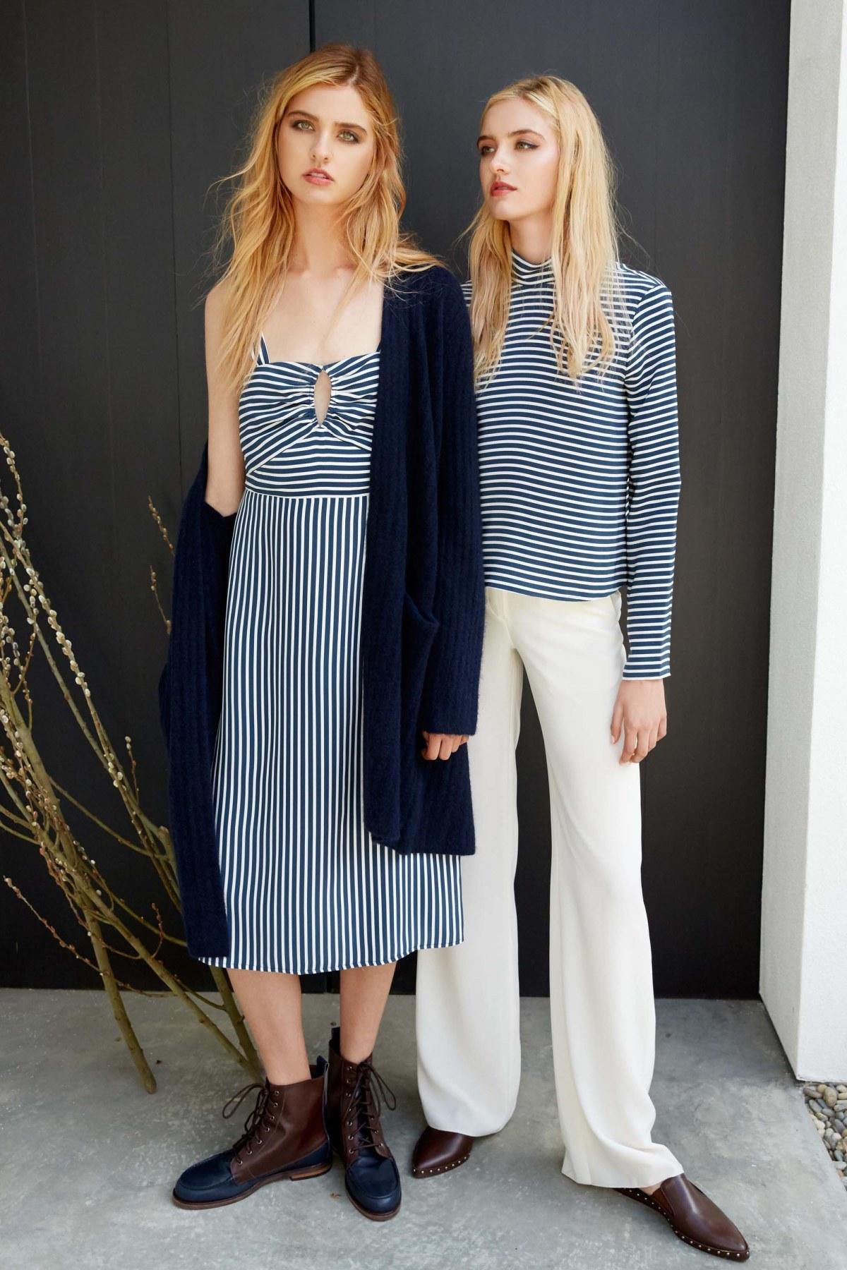 Jenni Kayne-resort-2017-fashion-show-the-impression-018