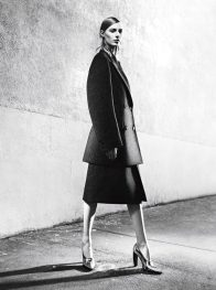 Jil-Sander-ad-campaign-fall-2016-the-impression-005