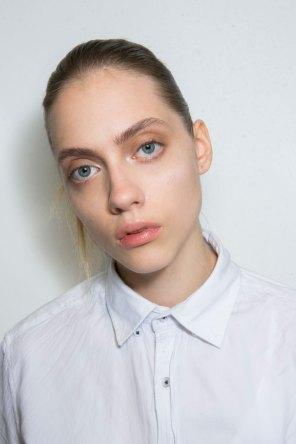 Jil-Sander-backstage-beauty-spring-2016-close-up-fashion-show-the-impression-015