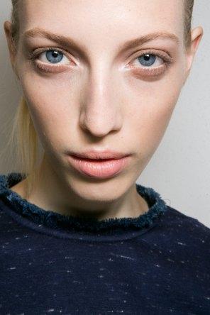 Jil-Sander-backstage-beauty-spring-2016-close-up-fashion-show-the-impression-020