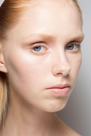 Jil-Sander-backstage-beauty-spring-2016-close-up-fashion-show-the-impression-040