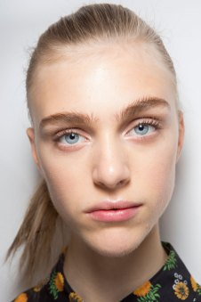 Jil-Sander-backstage-beauty-spring-2016-close-up-fashion-show-the-impression-067