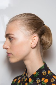 Jil-Sander-backstage-beauty-spring-2016-close-up-fashion-show-the-impression-068