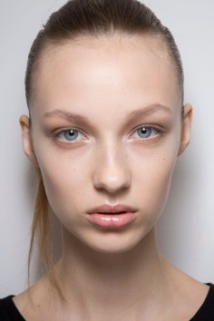 Jil-Sander-backstage-beauty-spring-2016-close-up-fashion-show-the-impression-074