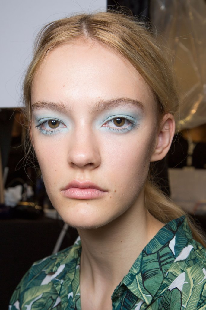 Jill-Stuart-backstage-beauty-spring-2016-fashion-show-the-impression-26