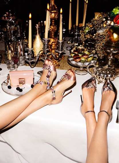 jimmy-choo-cruise-2017-ad-campaign-the-impression-08