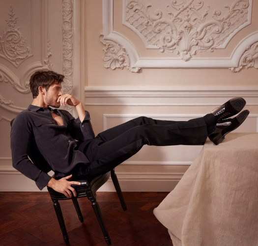 Jimmy-Choo-pre-fall-2017-ad-campaing-the-impression-14