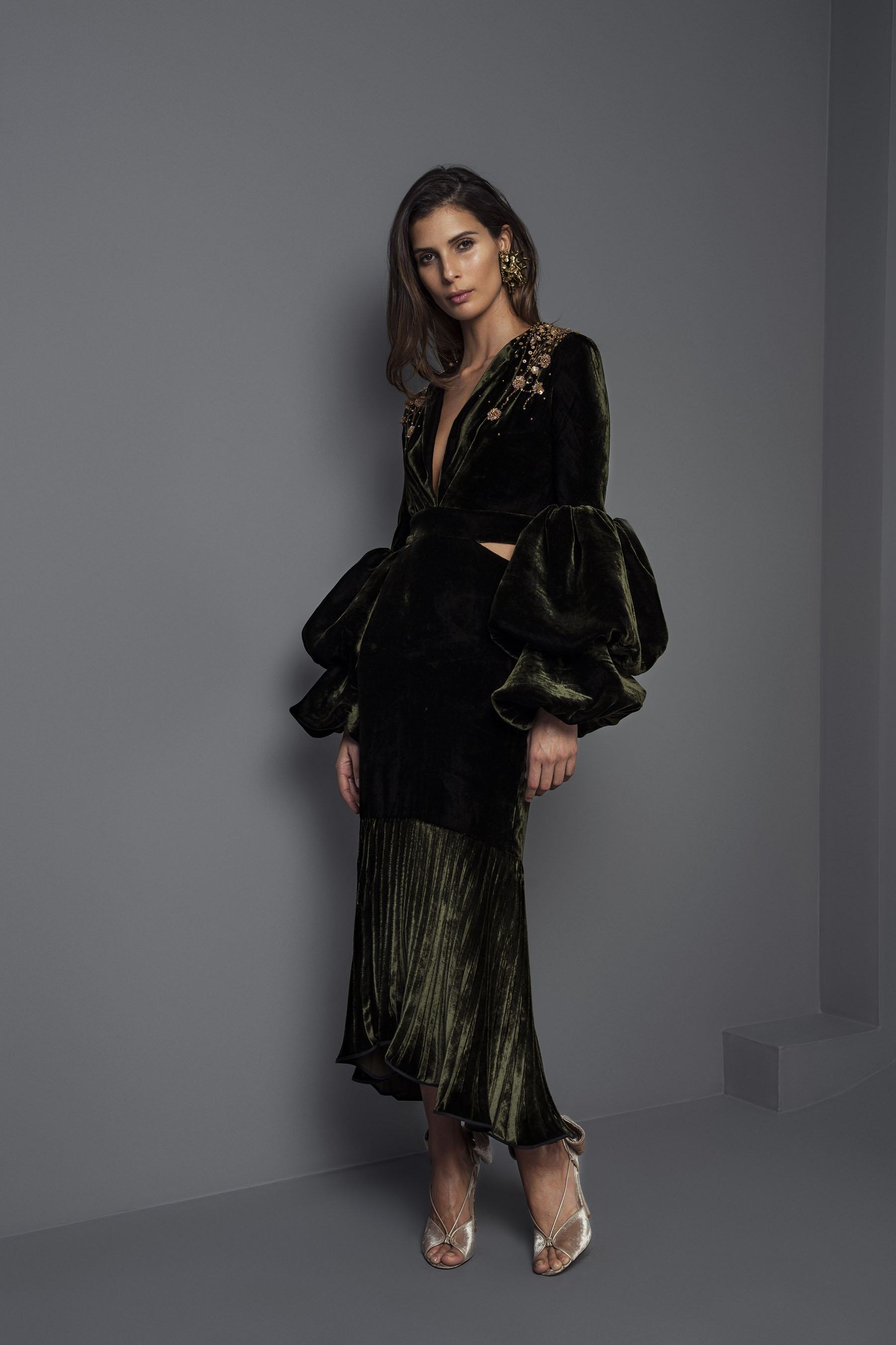 Johanna-Ortiz-fall-2017-lookbook-the-impression-58