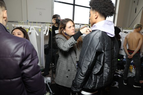 John-Elliott-Fall-2017-mens-fashion-show-backstage-the-impression-045