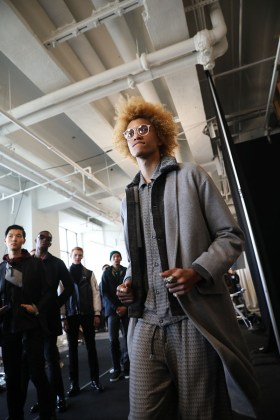 John-Elliott-Fall-2017-mens-fashion-show-backstage-the-impression-126