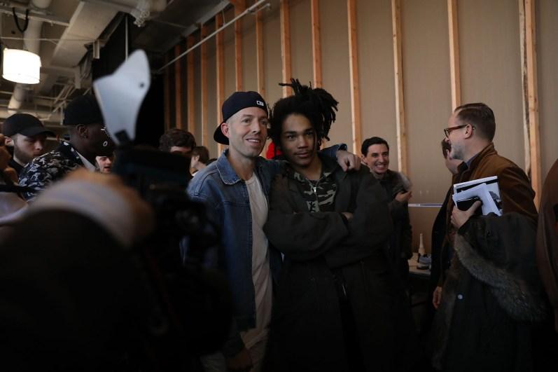 John-Elliott-Fall-2017-mens-fashion-show-backstage-the-impression-144