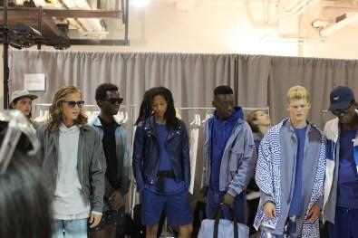 John-Elliott-fashion-show-backstage-spring-2017-the-impression-22