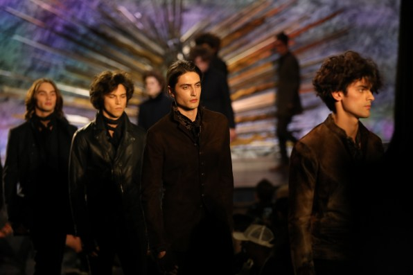 JohnVarvatos_Backstage_126