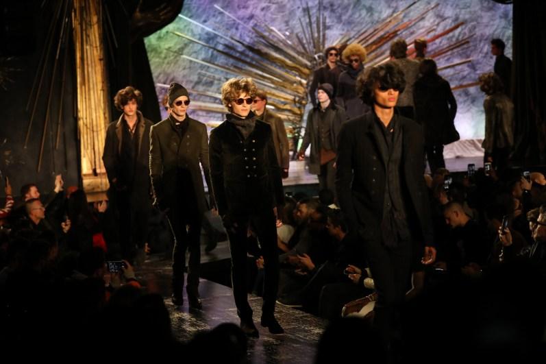 JohnVarvatos_Backstage_128