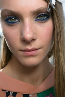 Jonathan-Saunders-beauty -spring-2016-fashion-show-the-impression-002