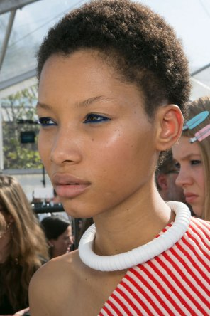 Jonathan-Saunders-beauty -spring-2016-fashion-show-the-impression-011