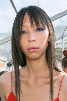 Jonathan-Saunders-beauty -spring-2016-fashion-show-the-impression-013