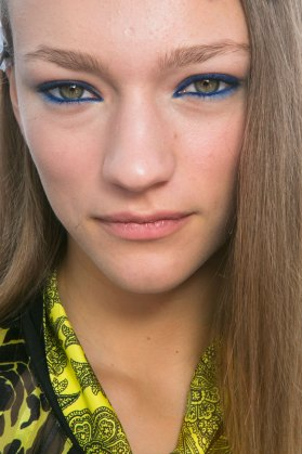 Jonathan-Saunders-beauty -spring-2016-fashion-show-the-impression-019