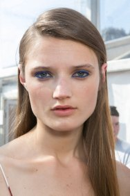 Jonathan-Saunders-beauty -spring-2016-fashion-show-the-impression-022
