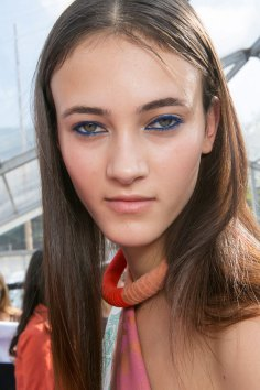 Jonathan-Saunders-beauty -spring-2016-fashion-show-the-impression-037
