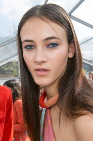 Jonathan-Saunders-beauty -spring-2016-fashion-show-the-impression-038