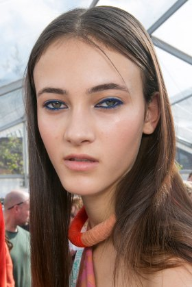 Jonathan-Saunders-beauty -spring-2016-fashion-show-the-impression-039
