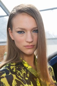 Jonathan-Saunders-beauty -spring-2016-fashion-show-the-impression-040