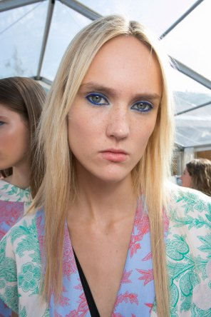 Jonathan-Saunders-beauty -spring-2016-fashion-show-the-impression-044