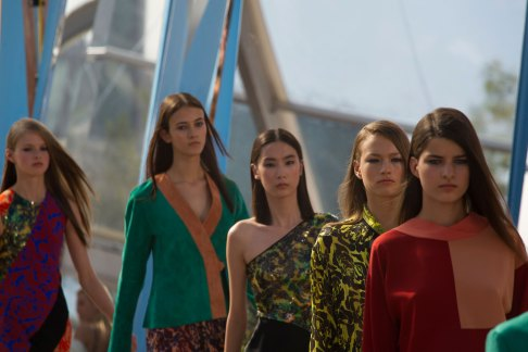 Jonathan-Saunders-beauty -spring-2016-fashion-show-the-impression-054