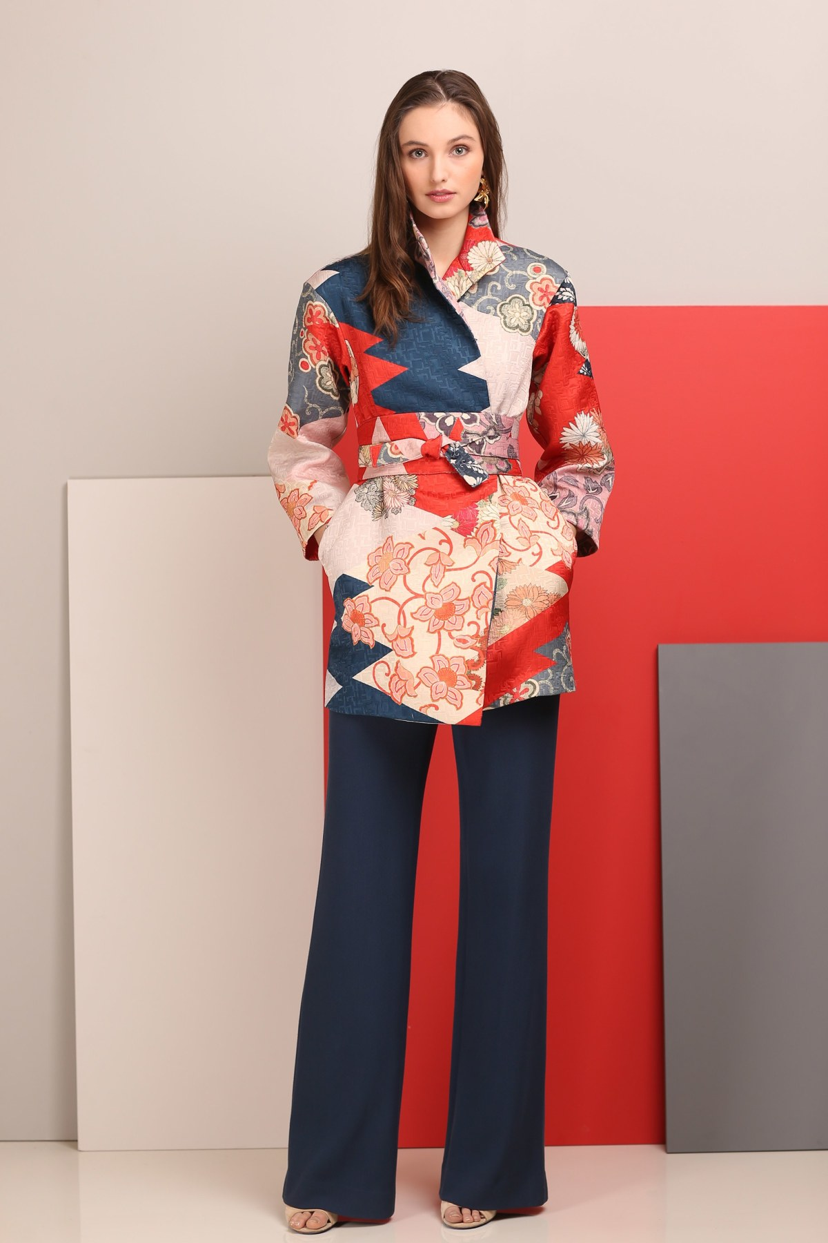 josie-natori-pre-fall-2017-fashion-show-the-impression-03
