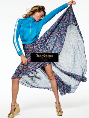 Juicy-Couture-Spring-2016-Campaign02-The-Impression