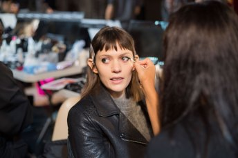 Julien-David-spring-2016-beauty-fashion-show-the-impression-16