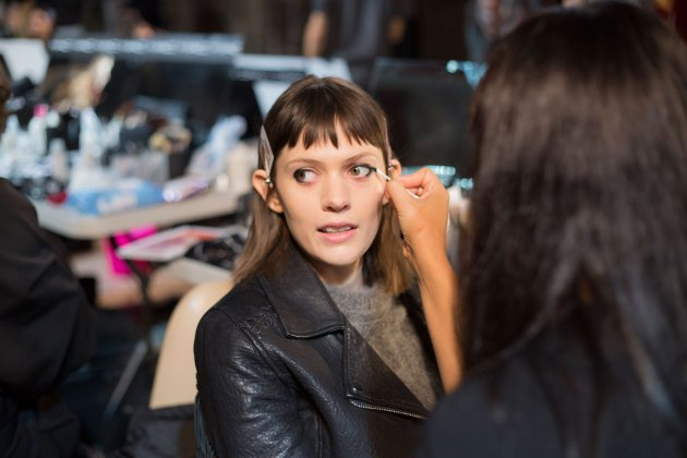 Julien-David-spring-2016-beauty-fashion-show-the-impression-16