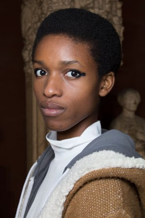 Julien-David-spring-2016-beauty-fashion-show-the-impression-35