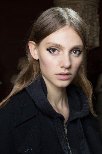Julien-David-spring-2016-beauty-fashion-show-the-impression-37