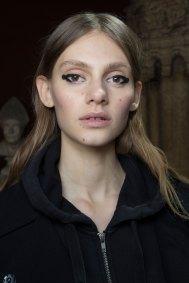Julien-David-spring-2016-beauty-fashion-show-the-impression-38
