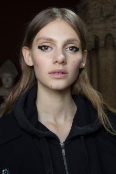 Julien-David-spring-2016-beauty-fashion-show-the-impression-38