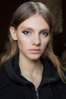 Julien-David-spring-2016-beauty-fashion-show-the-impression-39