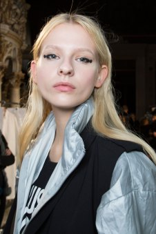 Julien-David-spring-2016-beauty-fashion-show-the-impression-40