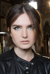 Julien-David-spring-2016-beauty-fashion-show-the-impression-44