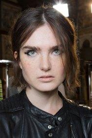 Julien-David-spring-2016-beauty-fashion-show-the-impression-44